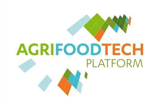 AgriFoodTech-Platform