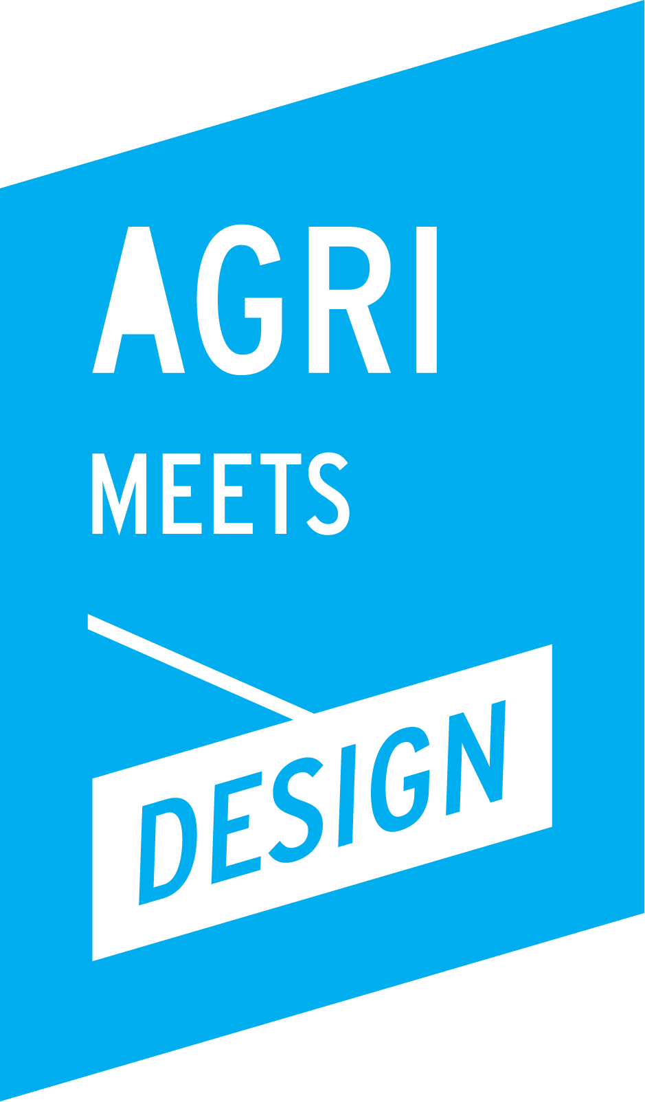 AgMD-logos-groot4