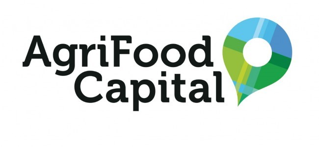Agrifood-Capital-logo1-650x300