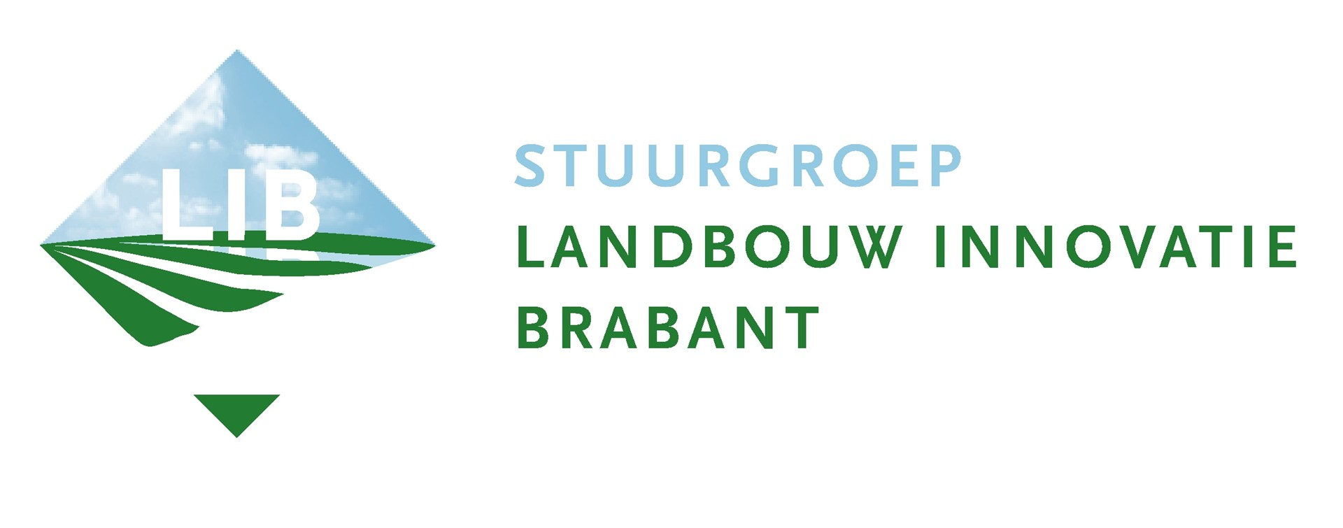 Logo-LIB