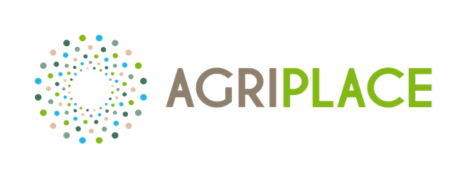 AgriPlace