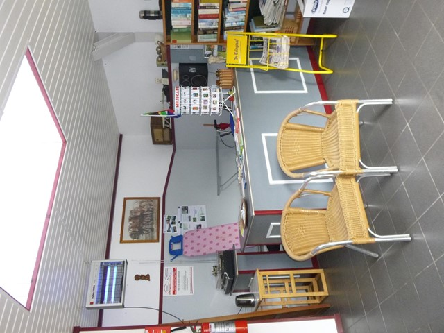 P1010004.JPG