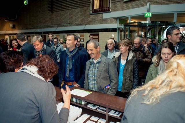 ZLTO - congres 2014 Gerard Kouwenberg.jpg