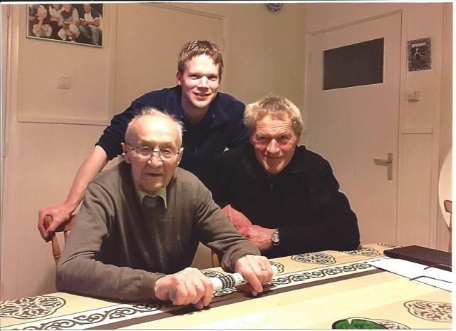 Hanenberg 3 generaties.jpg