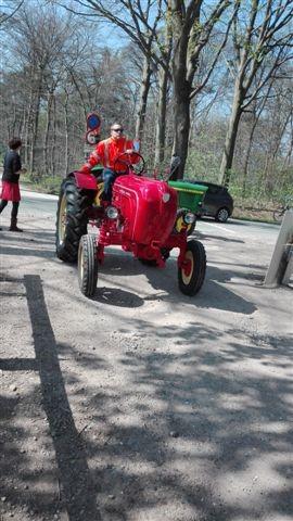 Boerenfestival (18).jpg