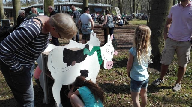 Boerenfestival (20).jpg