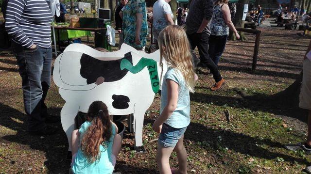 Boerenfestival (19).jpg