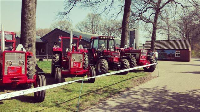 Boerenfestival (2).jpg