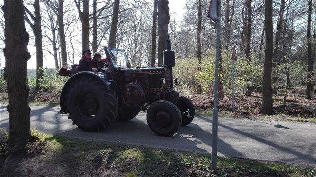 Boerenfestival (34).jpg