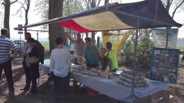 Boerenfestival (9).jpg