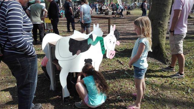 Boerenfestival (21).jpg