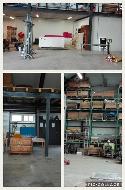 Collage 2017-09-28 21_37_44.jpg