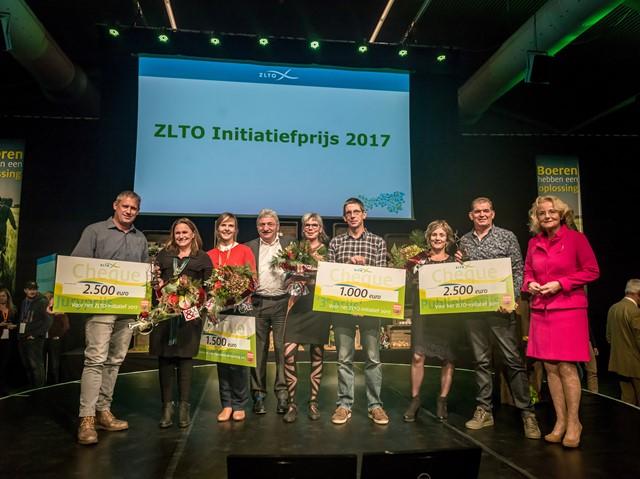 7 Winnaars ZLTO Initiatiefprijs 2017.jpg