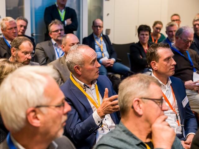 14 Workshop ZLTO Congres 2017.jpg