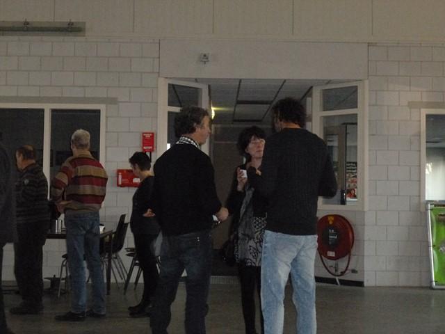 20180114-Nieuwjaarsbrunch (29).JPG