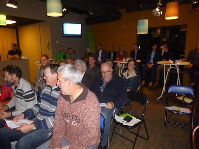 20180227-Jaarvergadering (10).JPG