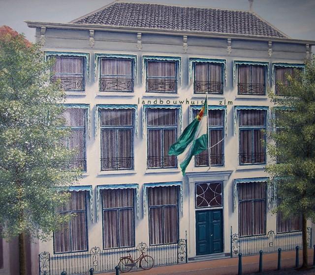 Landbouwhuis ZLM.jpg