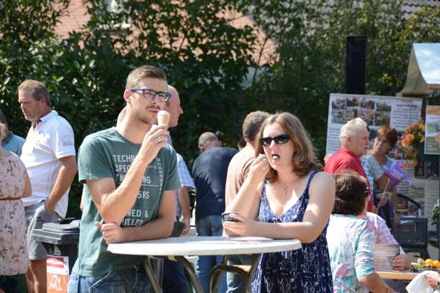 zummers-foodfestival-zlto-someren-in-pastorietuin-someren-eind-(125347113).jpg