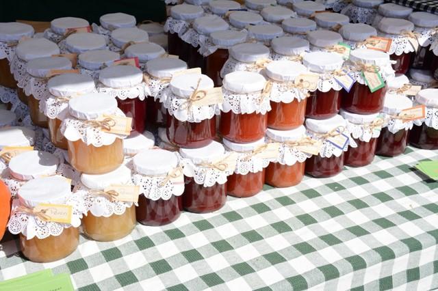 zummers-foodfestival-zlto-someren-in-pastorietuin-someren-eind-(125347191).jpg
