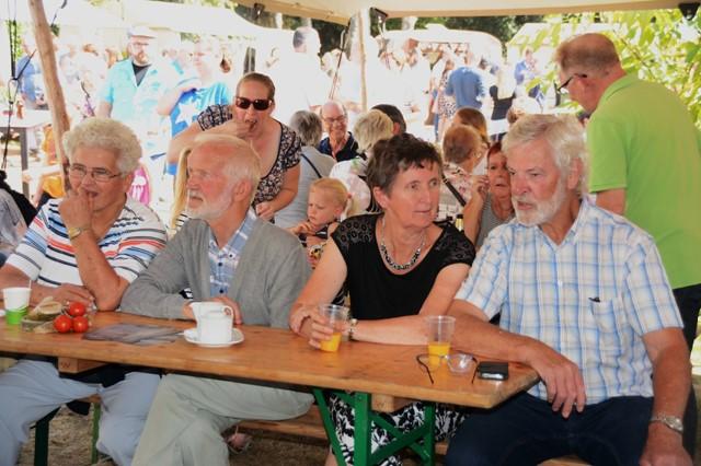 zummers-foodfestival-zlto-someren-in-pastorietuin-someren-eind-(125347218).jpg