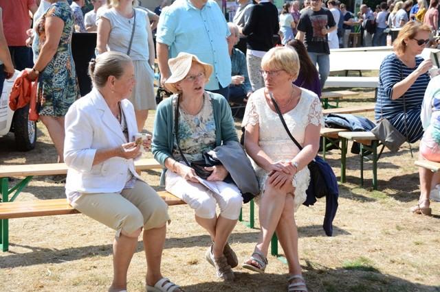 zummers-foodfestival-zlto-someren-in-pastorietuin-someren-eind-(125346819).jpg