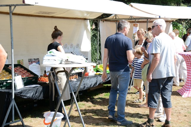 zummers-foodfestival-zlto-someren-in-pastorietuin-someren-eind-(125346792).jpg