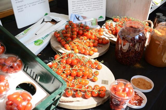 zummers-foodfestival-zlto-someren-in-pastorietuin-someren-eind-(125347143).jpg