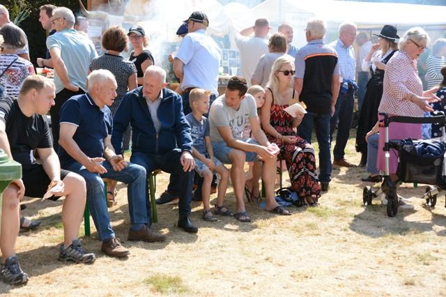 zummers-foodfestival-zlto-someren-in-pastorietuin-someren-eind-(125347086).jpg