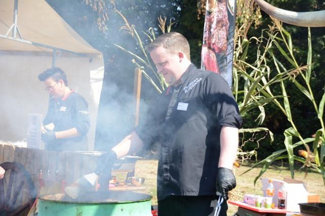 zummers-foodfestival-zlto-someren-in-pastorietuin-someren-eind-(125347020).jpg