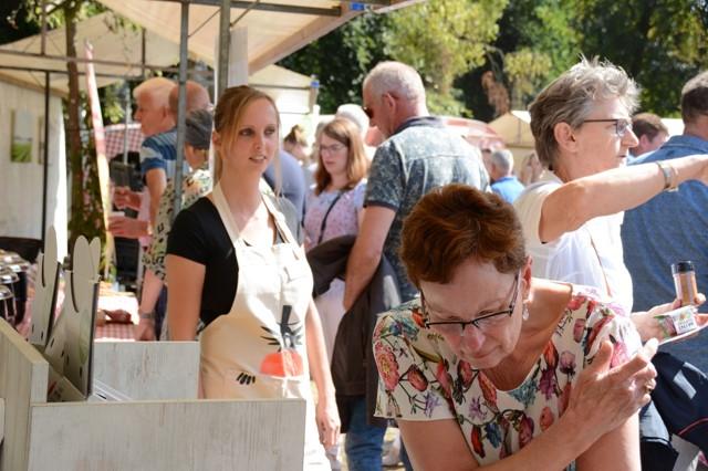 zummers-foodfestival-zlto-someren-in-pastorietuin-someren-eind-(125347161).jpg