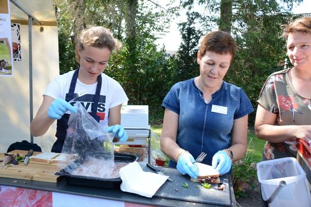 zummers-foodfestival-zlto-someren-in-pastorietuin-someren-eind-(125346963).jpg