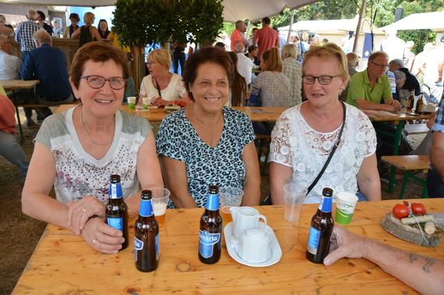 zummers-foodfestival-zlto-someren-in-pastorietuin-someren-eind-(125347131).jpg