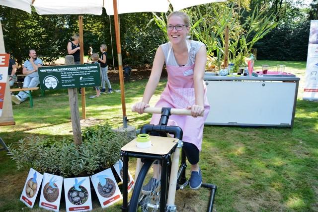 zummers-foodfestival-zlto-someren-in-pastorietuin-someren-eind-(125346990).jpg