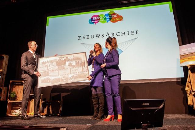 20181213 ZLTO Festival 00041.jpg