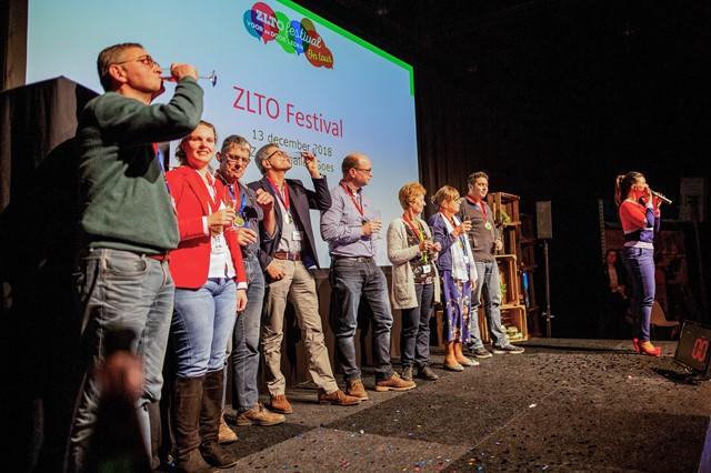20181213 ZLTO Festival 00136.jpg