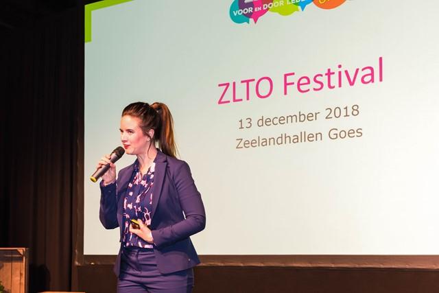 20181213 ZLTO Festival 00026.jpg