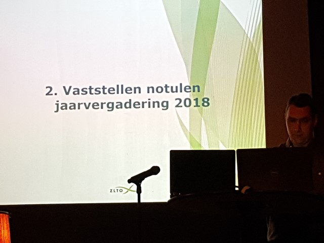 20190211 - Jaarvergadering (2).jpg