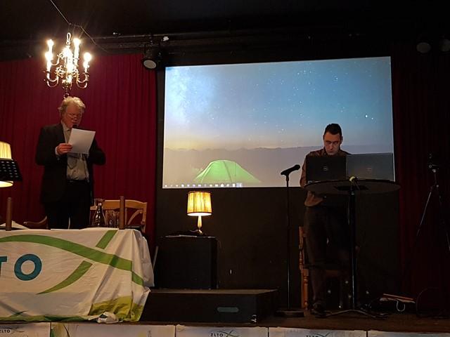 20190211 - Jaarvergadering (3).jpg