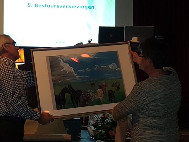 20190211 - Jaarvergadering (15).jpg