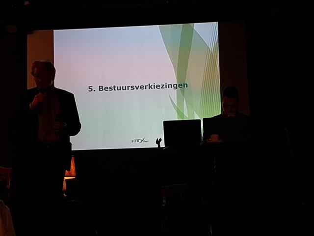 20190211 - Jaarvergadering (9).jpg