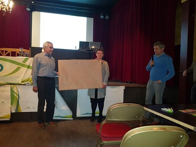 20190211 - Jaarvergadering (13).jpg