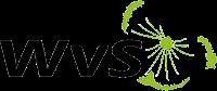 logo Willem van Strien.png