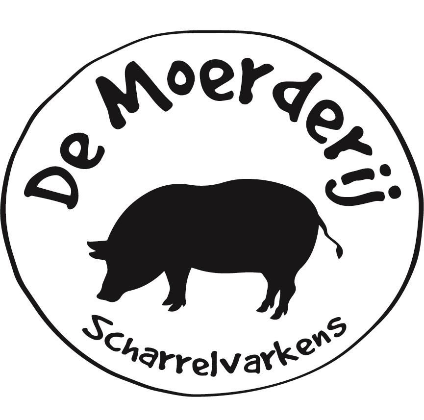 Logo moederij silhouet-01.jpg