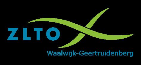 Afdelingslogos-ZLTO-WaalwijkGeertruidenberg.png