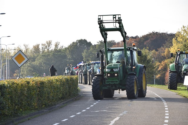 Tractoren.JPG