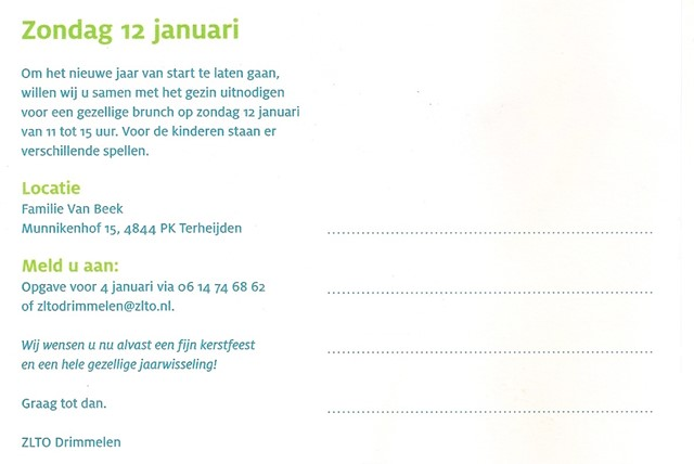 20200112 - Nieuwjaarsbrunch (2).jpg