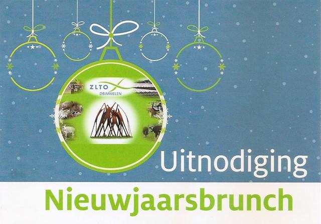 20200112 - Nieuwjaarsbrunch (1).jpg