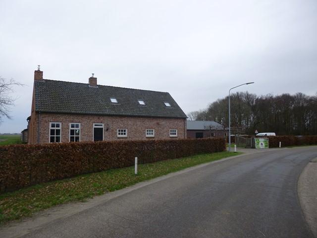 20200112 - Nieuwjaarsbrunch (3).JPG