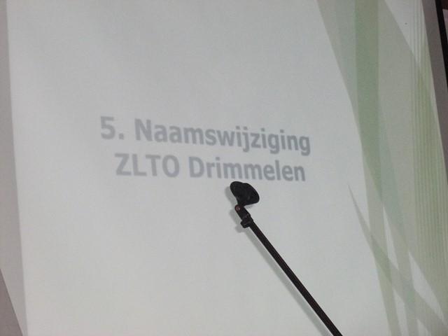 20200219 - Jaarvergadering (16).JPG