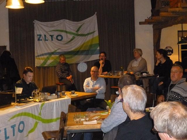 20200219 - Jaarvergadering (20).JPG